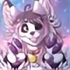ThePandaHusky1's avatar