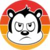 ThePandamis's avatar