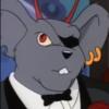 ThePandanaman's avatar