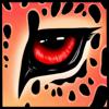 Thepandapop's avatar