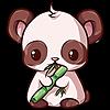 ThePandaTV's avatar
