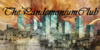 ThePandemoniumClub's avatar