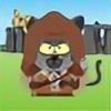 ThePandoraGuy87's avatar