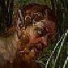 ThePanGod's avatar
