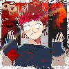 ThePanPotato's avatar