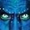 ThePapaMuerte's avatar