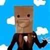 ThePaperBagArtist's avatar