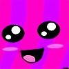thepapermaker's avatar