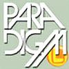theparadigma's avatar