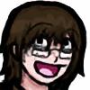 TheParanoidFreak's avatar