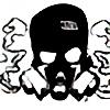 TheParanoidSurvivor's avatar