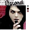 thepardeisdead's avatar