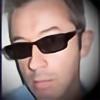 TheParodist's avatar