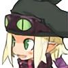 TheParty60thMan's avatar