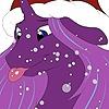 ThePassionateFlare's avatar