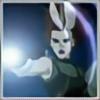 ThePast's avatar