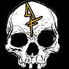 Thepastart's avatar