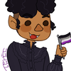 ThePastelHobbit's avatar