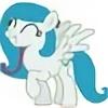 ThePastelPainter's avatar