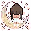 ThePastelPoppy's avatar