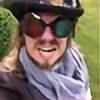 thepatchwerkboy's avatar