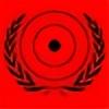 ThePatriot15's avatar