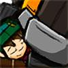 ThePatriotWhisper's avatar