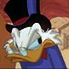 Thepaulstader's avatar