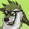 ThePavi's avatar
