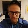 ThePaxEy's avatar