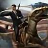 ThePeakOfNormality's avatar