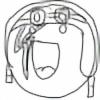 ThePeaSea's avatar