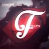 Thepedro0403's avatar