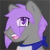 Thepegasusbrony's avatar