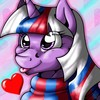ThePegasusEffect's avatar