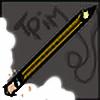 thepencilismightier's avatar