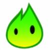 thependemon's avatar