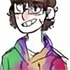 Thepenguin9's avatar