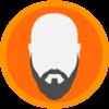 thePenHolder's avatar