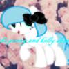 thepennyandkellyshow's avatar