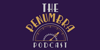 ThePenumbraPod's avatar