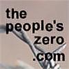 Thepeopleszero's avatar