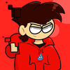 ThePeppz's avatar