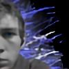 ThePeregrine's avatar