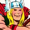 theperfectbromance's avatar