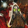 ThePerfectG's avatar