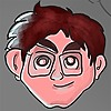 theperfectionistman's avatar