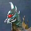 ThePerfectOrganism's avatar