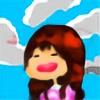 theperiloustriumph's avatar
