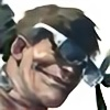 ThePerilPimp's avatar